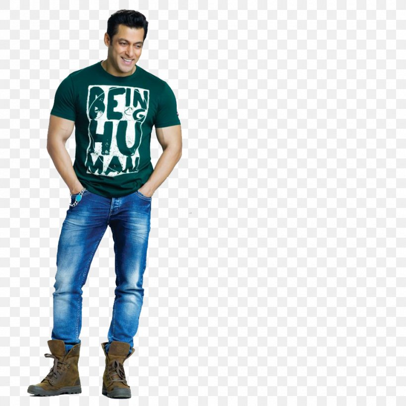 Bollywood Actor Being Human Foundation Film Hum Aapke Hain Koun, PNG, 960x960px, Bollywood, Aamir Khan, Actor, Ajay Devgan, Baseball Equipment Download Free