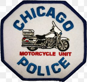 Police - Chicago Police Department Police Officer Law Enforcement Agency PNG