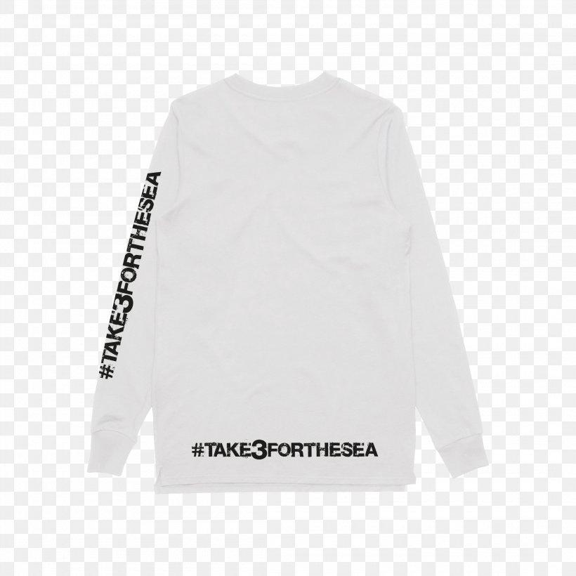 Long-sleeved T-shirt Long-sleeved T-shirt Shoulder Neck, PNG, 2200x2200px, Tshirt, Black, Black M, Brand, Long Sleeved T Shirt Download Free