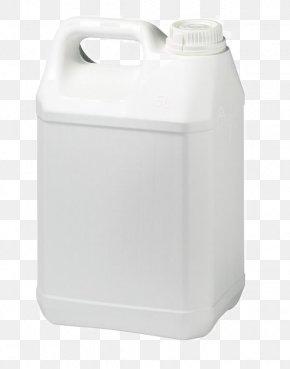 White Plastic Container - Plastic Bag Container Plastic Bottle PNG