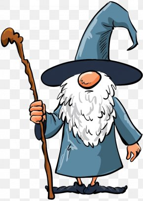Gandalf Icon - Royalty-free Stock Photography Vector Graphics Stock Illustration Cartoon PNG
