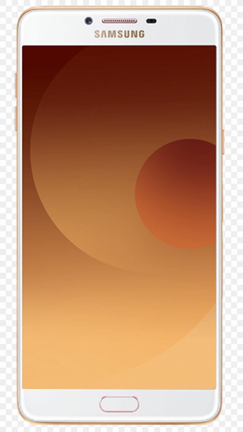 Samsung Galaxy C9 Samsung Galaxy J7 Pro Super Amoled Desktop Wallpaper Png 1080x1920px Samsung Galaxy C9
