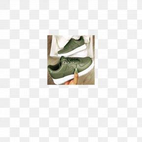 Shoe - Air Force Shoe Footwear Sneakers PNG