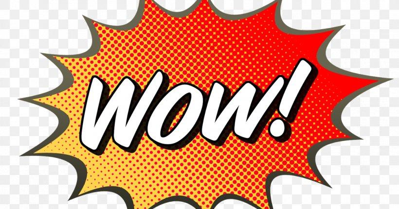 Brand Line Leaf Logo Clip Art, PNG, 1200x630px, Brand, Leaf, Logo, Orange, Symbol Download Free