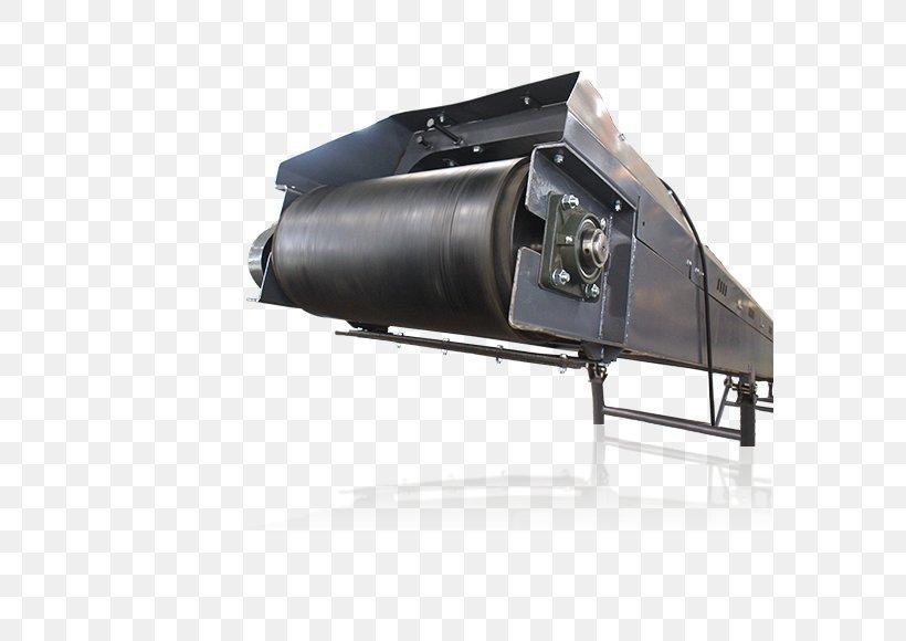 Conveyor System Conveyor Belt Machine Transport Plastic, PNG, 580x580px, Conveyor System, Auto Part, Automotive Exterior, Belt, Conveyor Belt Download Free
