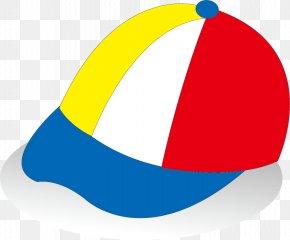 Children's Cartoon Hat - Personal Protective Equipment Microsoft Azure Clip Art PNG