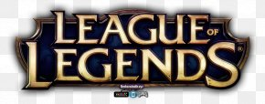 League Of Legends - 2017 League Of Legends World Championship KeSPA Cup Korea E-Sports Association Electronic Sports PNG