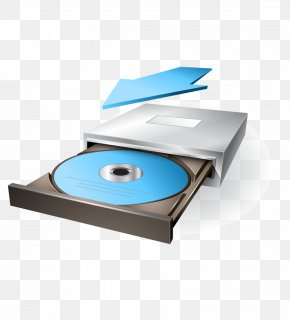 Computer Disk - Computer Software Download Installation Compact Disc PNG