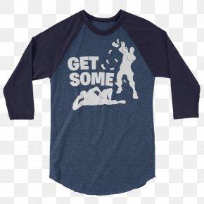 T-shirt - T-shirt Clothing Raglan Sleeve Hoodie PNG