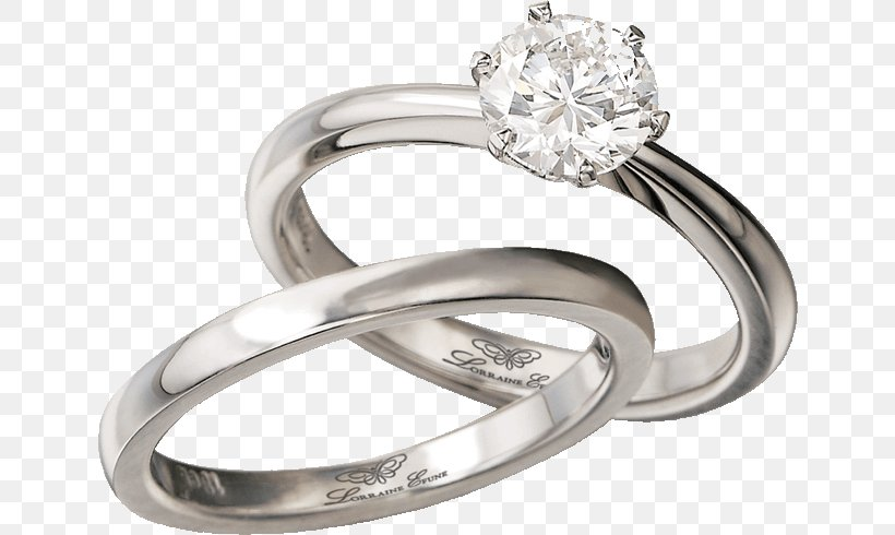 Wedding Ring Clip Art Engagement Ring Png 700x490px Wedding Ring Body Jewelry Claddagh Ring Diamond Engagement
