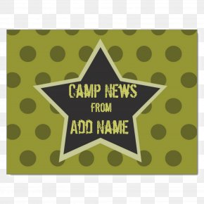Olaf Summer - Zazzle Paper Summer Camp Camping Post Cards PNG