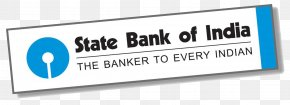 Bank - Ambattur State Bank Of India Specialist Officer Exam (SBI SO) PNG