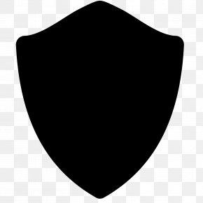 Shield - Clip Art PNG