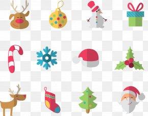 Christmas Icons Png.Christmas Icon Png 591x673px Mistletoe Aquifoliaceae