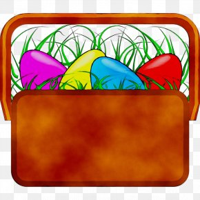 Easter Clip Art Vector Graphics Openclipart Image - Lent PNG