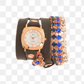 Ms. Table - Watch Strap Gucci Fashion Accessory Watch Strap PNG