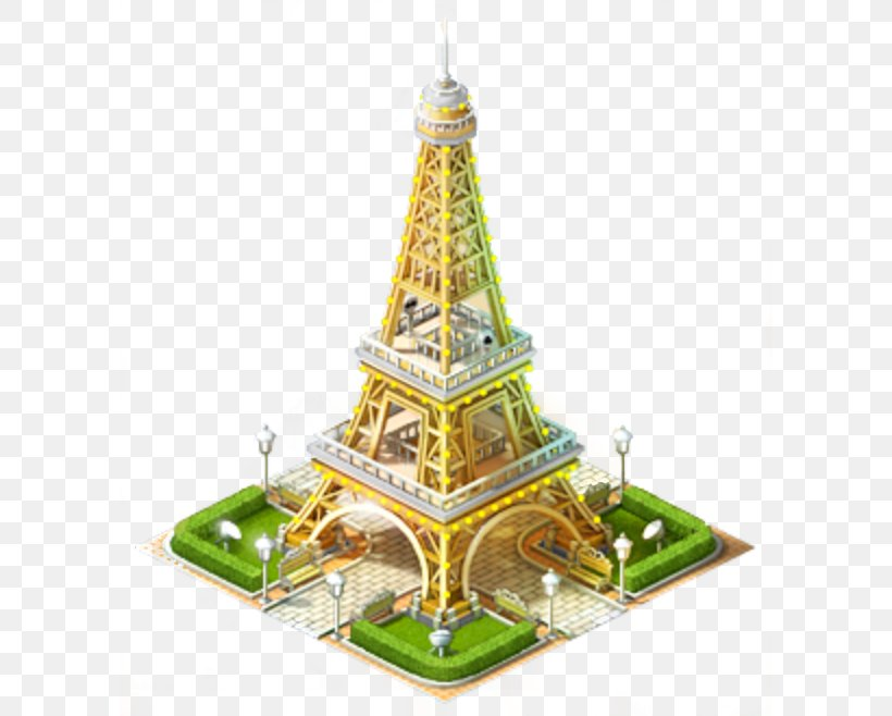 Eiffel Tower Statue Of Liberty Big Business Deluxe, PNG, 600x658px, Eiffel Tower, Building, Christmas Decoration, Christmas Ornament, Christmas Tree Download Free