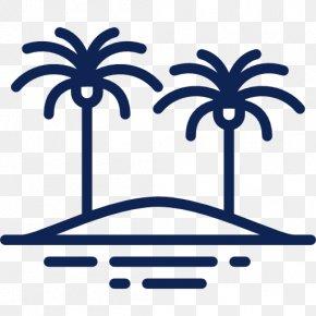 Beach - Negril Seven Mile Beach, Grand Cayman Miami Beach Resort PNG