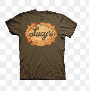 T-shirt - T-shirt Sleeve Clothing Sizing PNG