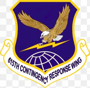 United States - United States Air Force Pacific Air Forces Air Force Global Strike Command United States Strategic Command PNG