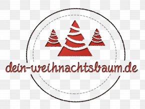 Christmas Tree - Zazzle Christmas Tree Sticker Love Paper PNG