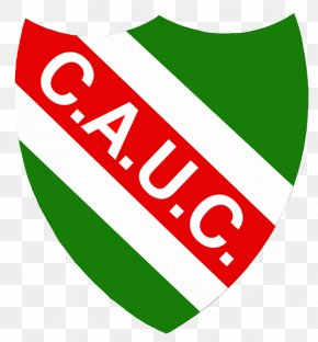 Football - Uruguay National Football Team Salus Football Club Liverpool F.C. Bolivia National Football Team PNG