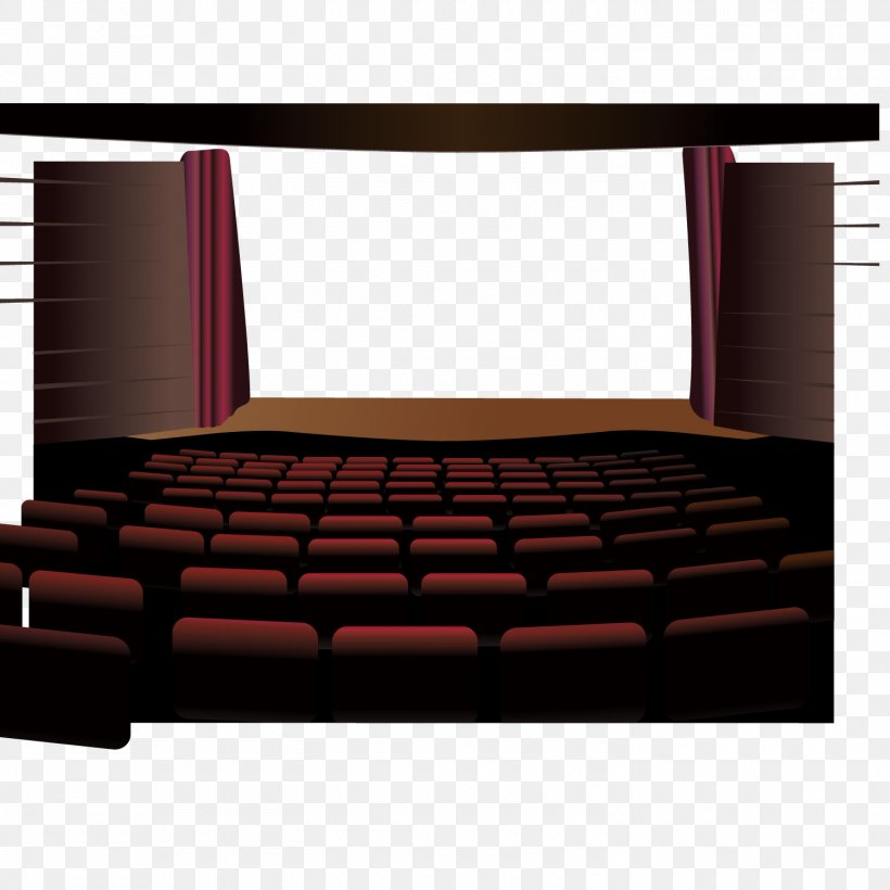 Cinema Projection Screen Film Png 1500x1500px Cinema Cartoon Film Film Stock Limelight Download Free