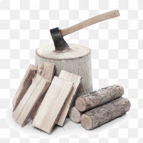 Photography Wood Ax - Log Splitter Firewood Lumberjack Business PNG