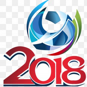 2018 World Cup Icon Vector Material - 2018 FIFA World Cup Mordovia 2014 FIFA World Cup 2022 FIFA World Cup FIFA Confederations Cup PNG