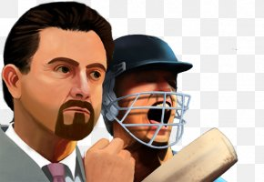Playing Cricket - Cricket Manager T20 Cricket Game 2017 ICC World Twenty20 India National Cricket Team PNG