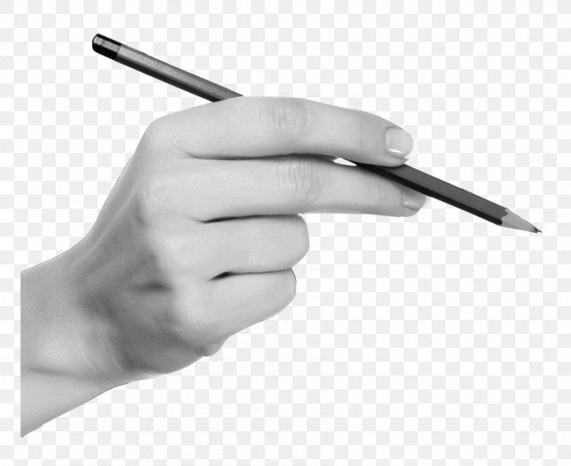 Pen Hand Png 895x732px Pen Black And White Designer Finger Gratis Download Free Pin amazing png images that you like. pen hand png 895x732px pen black