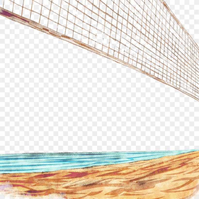 Beach Volleyball Volleyball Net, PNG, 1181x1181px, Volleyball, Ball, Beach, Beach Volleyball, Floor Download Free