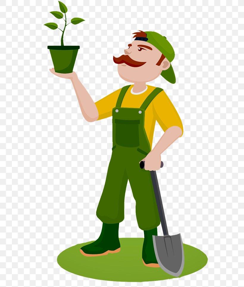 Gardening Gardener Bocage Jardin Kitchen Garden Png 590x963px Garden Cartoon Garden Ornament Garden Tool Gardener Download
