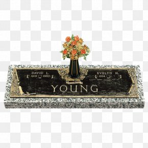 Cemetery - Headstone Cemetery Grave Memorial Monument PNG
