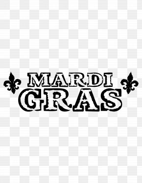 Mardi Gras - King Cake Mardi Gras New Orleans Clip Art PNG