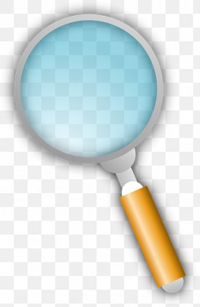 Magnifying Glass - Magnifying Glass Sherlock Holmes Clip Art PNG