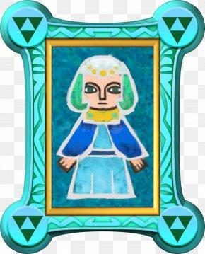 The Legend Of Zelda - The Legend Of Zelda: A Link Between Worlds The Legend Of Zelda: Breath Of The Wild The Legend Of Zelda: A Link To The Past Ganon PNG