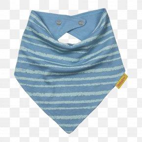 T-shirt - T-shirt Hoodie Sleeve Clothing PNG
