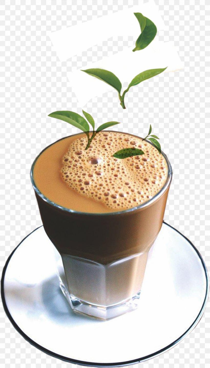 Hong Kong-style Milk Tea, PNG, 1246x2184px, Tea, Cafe Au Lait, Caffeine, Cappuccino, Coffee Download Free