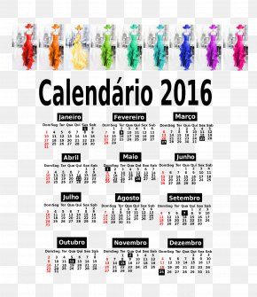 Time - Lunar Calendar Google Calendar Time 0 PNG