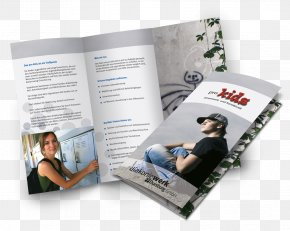 Flyer Inspiration - Flyer Text Brochure Advertising Campaign Page Layout PNG