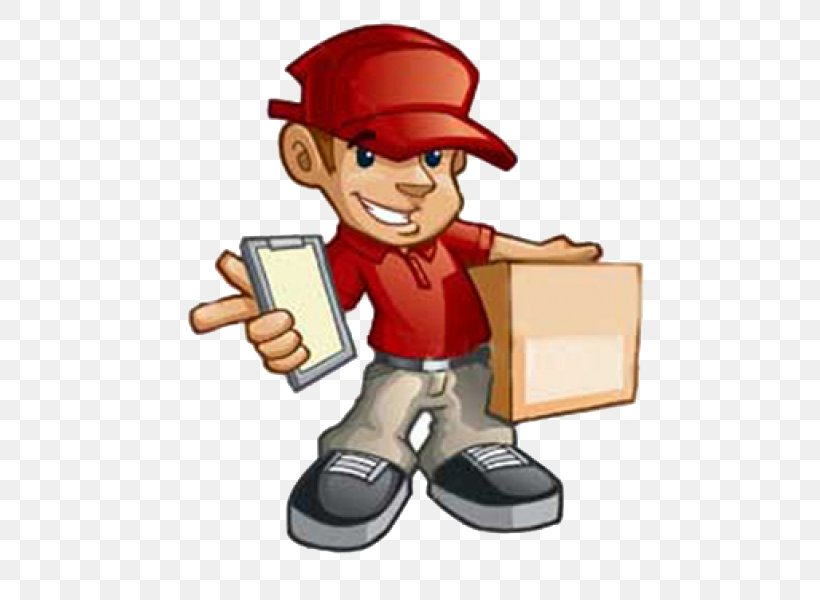 Package Delivery Courier Fedex Russia Png 600x600px Package Delivery Cargo Cartoon Courier Delivery Download Free