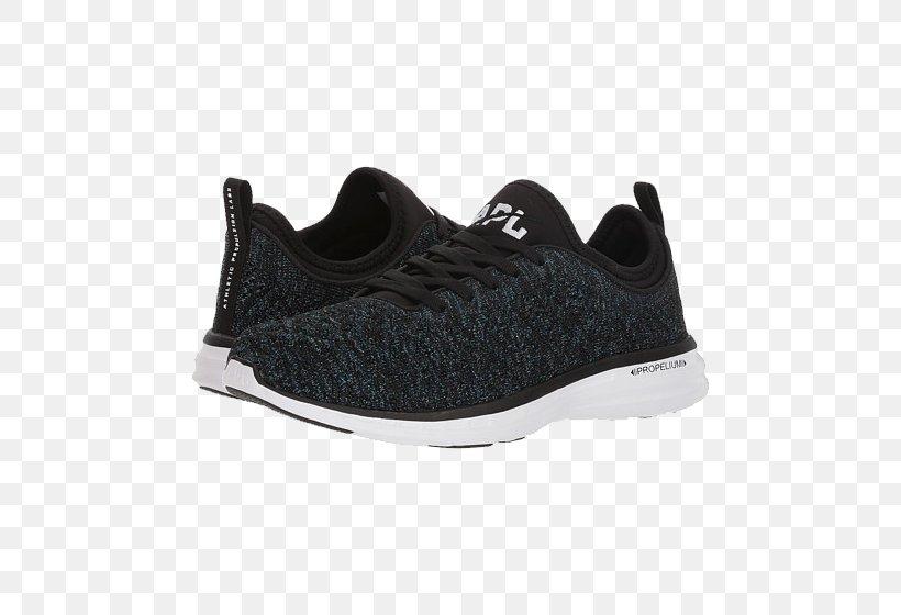 Sports Shoes Nike Free Nike LunarGlide 9 Men's Running Shoe