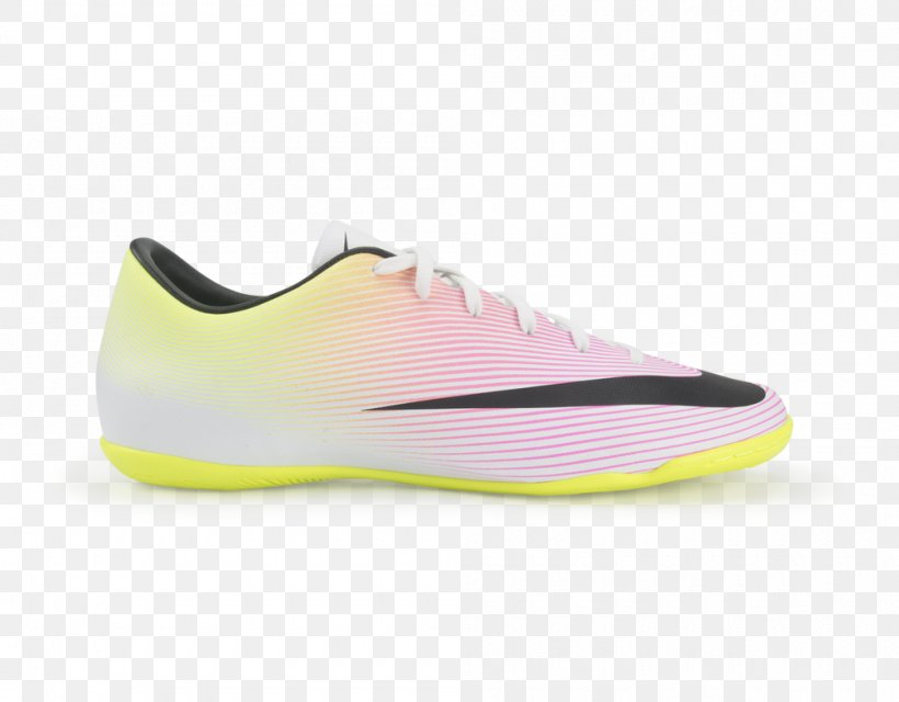 Sports Shoes Sportswear Product, PNG, 1000x781px, Sports Shoes, Athletic Shoe, Cross Training Shoe, Crosstraining, Footwear Download Free
