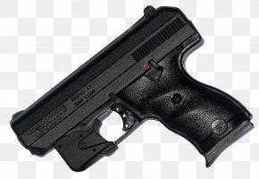 Handgun - Trigger Hi-Point Firearms Hi-Point C-9 9×19mm Parabellum PNG