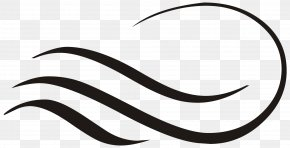 Line - Architecture Font PNG
