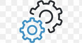 Design - Engineering Design Process Engineering Design Process Business PNG