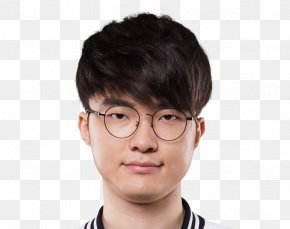 World Star - Faker League Of Legends Champions Korea SK Telecom T1 League Of Legends World Championship PNG
