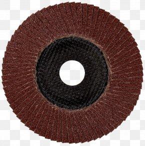 Basic Oxide - Flapwheel Steel Sander Sandpaper Welding PNG