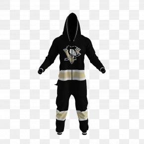 Pittsburgh Penguins National Hockey League Tampa Bay Lightning Boston Bruins San Jose Sharks PNG